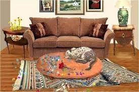 cat puzzle rug cat puzzle rugs puzzle rug for cats cat puzzle rug home decor ideas