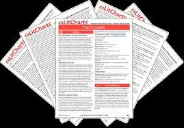 static s amazonaws com pdf fans