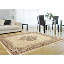 target area rugs threshold threshold area rug target bath rugs fretwork coffee tables gray target area rugs threshold