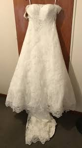 Venus Bridal Ve 8234 Wedding Dress On Sale 90 Off