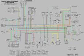2007 honda shadow 750 aero wiring diagram wiring diagram vt1100c honda shadow wiring diagram wiring diagram library1986 honda vt1100 wiring diagram wiring diagram data wiring