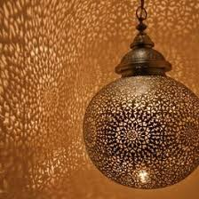 eclectic lighting. eclectic ceiling lighting moroccan inspired i