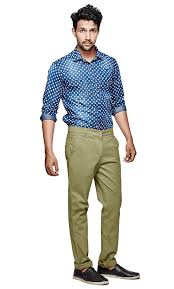 Pant And Shirt Png Shirt And Pants Transparent Shirt And Pants Png Images Pluspng