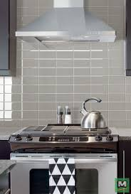 glass wall tiles. Living Amazing Glass Wall Tile Kitchen Backsplash 33 Tiles