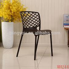 bunnings outdoor furniture whole outdoor furniture suppliers alibaba