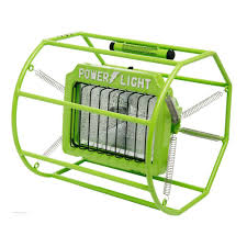 designer edge lighting. designers edge 500watt halogen gladiator cage lightl113 the home depot designer lighting g