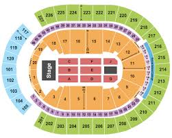 Fleetwood Mac Canadian Tire Centre Seating Chart American Airlines Seat Online Charts Collection