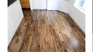acacia hardwood flooring wood color furniture pros and cons global interior clic