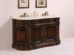 66 inch bathroom vanity. 66 Inch Bathroom Vanity A