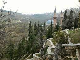 Bilecik Province 2021: Best of Bilecik Province Tourism - Tripadvisor
