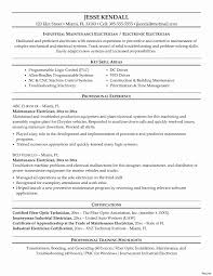 Building Superintendent Resume Sample Awesome Physical Therapy