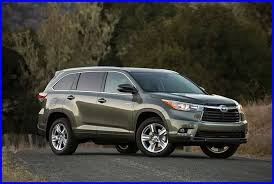 mid size suv best gas mileage mid size suv with best gas mileage latest car review