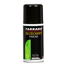 Дезодорант для <b>обуви Tarrago</b> Fresh 150мл купить в Екатеринбурге