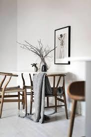 cozy small home via coco lapine design