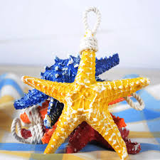 Bulk Starfish Decorations Online Buy Wholesale Starfish Decoration From China Starfish