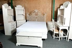 Lexington Furniture Bedroom Sets Astounding Inspiration Bedroom Furniture  Collections Discounts Sampler Sets Used Bedroom Furniture Sets .