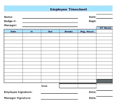 Payroll Timesheet Calculator Unique Excel Time Card Template Printable Sheet Timesheet Calculate Hours
