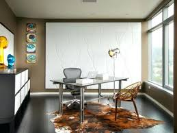 office space online free. Create Your Own Office Space Online Decorate At Work Full Size Of Office26 Free E