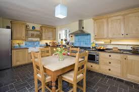 modern farmhouse kitchen design. Traditional Kitchen Designs \u2013 Stunning Modern Farmhouse Home Pinterest Design