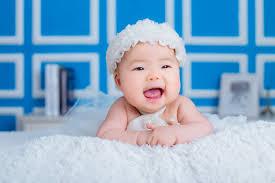 Cute Baby Free Stock Photo Iso Republic