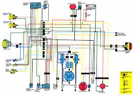 similiar honda wiring diagram keywords honda sl350 k2 wiring diagram circuit wiring diagrams