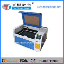 china mini size 6040 50w leather co2 laser engraving machine china laser engraver leather laser engraving machinery