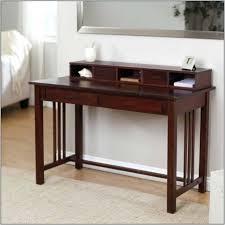 modern writing desks s modern writing desks furniture
