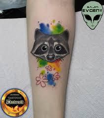 тату сыктывкар татуировки сыктывкар женственные татуировки в