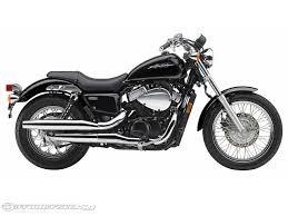 honda motorcycles 2013. Fine Motorcycles For Honda Motorcycles 2013 3
