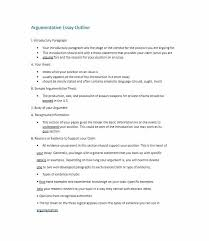 writing a good argumentative essay examples of good argumentative essays academic essay sample pic how