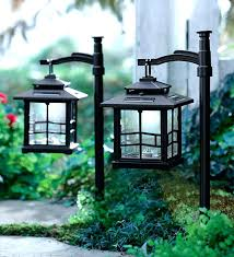 best solar lights for yard reviews post solar spot lights outdoor reviews best solar garden