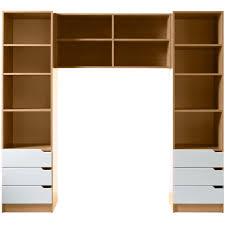 overhead bedroom furniture. calypso overhead unit bedroom furniture