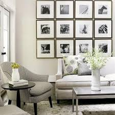 traditional living room wall decor. Black And White Living Room Wall Decor Conceptstructuresllc Com Traditional