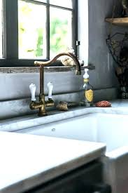 rohl snless steel sinks rohl single bowl snless steel kitchen sink pictures inspirations