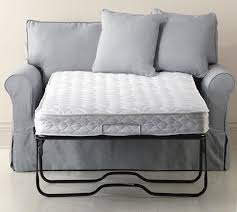 Small Sleeper Sofa Bed - Smaller living spaces and increased demand have  caused sofa manufacturers to focus more attention