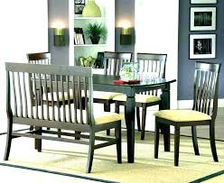 dining tables for small spaces round drop leaf dining table for small spaces dining room table