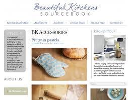 Kitchen Website Design Inspiration Caroline Brown Kitchen Sourcebook
