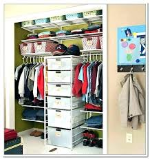 kids wardrobe closet furniture wardrobe closet for kids clothes organizer app