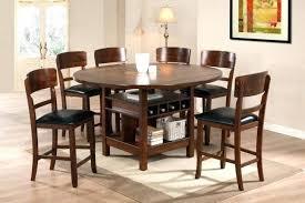 medium size of modern wood dining table design philippines small set breakfast nook round dinner kitchen