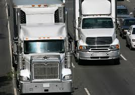 US Trucking 2019 Outlook: Prepare for continued tight capacity