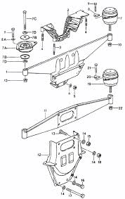 porsche engine diagram 1990 electrical work wiring diagram \u2022 Turbo Engine Diagram 1992 porsche engine diagram online schematic diagram u2022 rh holyoak co porsche 928 fuel system diagram