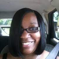 Sherrie Crosby-Brannon - University of Phoenix - Gaffney, South Carolina |  LinkedIn