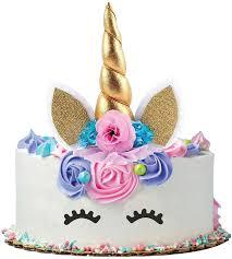 Cheap Birthday Cake Flowers Find Birthday Cake Flowers Deals On