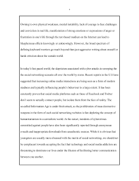 why essay example birthday party