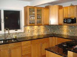 catchy kitchen countertops baton rouge large size of granite