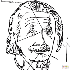 Small Picture Andy Warhol coloring pages Free Coloring Pages