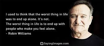 Robin Williams Quote New 48 Most Memorable Inspiring Robin Williams Quotes SayingImages