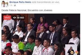 RC Herrera (@rc_herrera12)   Twitter
