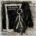 Album:Game Theory|The Roots, 2006