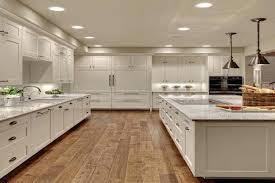 kitchen recessed lighting ideas.  Ideas Best Recessed Lighting For Kitchen Small  Ideas And Kitchen Recessed Lighting Ideas T
